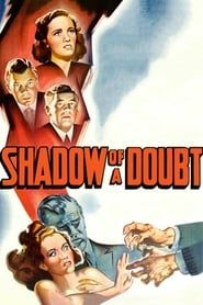 Shadow of a Doubt (1943) Film Online Subtitrat