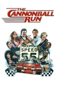 The Cannonball Run (1981) Film Online Subtitrat