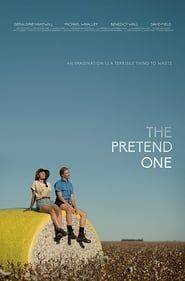 The Pretend One (2018)