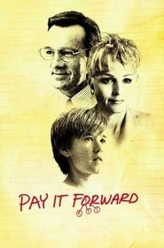 Pay It Forward (2000) Film Online Subtitrat