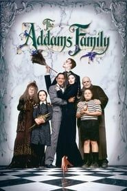 The Addams Family (1991) Film Online Subtitrat