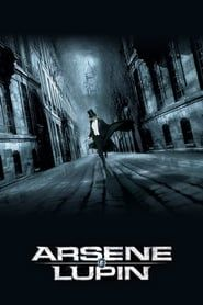 Adventures of Arsene Lupin (2004) Film Online Subtitrat