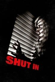 Shut In (2016) Film Online Subtitrat