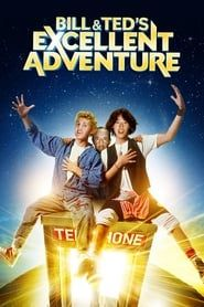 Bill & Ted's Excellent Adventure (1989) Film Online Subtitrat