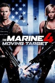 The Marine 4: Moving Target (2015) Film Online Subtitrat