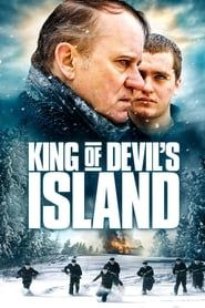 King of Devil's Island (2010)