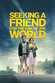 Seeking a Friend for the End of the World (2012) Film Online Subtitrat