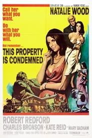 This Property Is Condemned (1966) Film Online Subtitrat