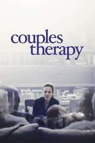 Couples Therapy (2019)