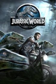 Jurassic World (2015) Film Online Subtitrat