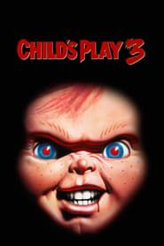 Child's Play 3 (1991) Film Online Subtitrat