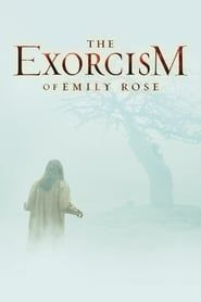 The Exorcism of Emily Rose (2005) Film Online Subtitrat
