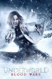 Underworld: Blood Wars (2016) Film Online Subtitrat