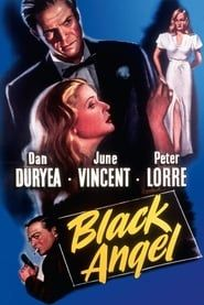 Black Angel (1946) Film Online Subtitrat
