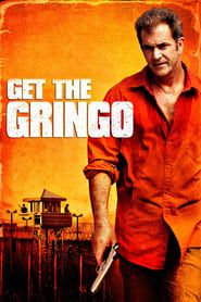 Get the Gringo (2012) Film Online Subtitrat