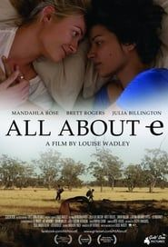 All About E (2015) Film Online Subtitrat