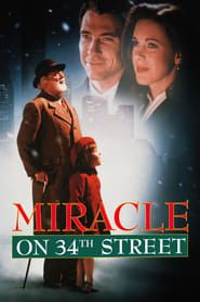 Miracle on 34th Street (1994) Film Online Subtitrat