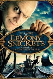 Lemony Snicket's A Series of Unfortunate Events (2004) Film Online Subtitrat