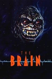 The Brain (1988) Film Online Subtitrat