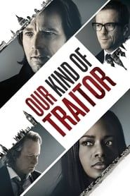 Our Kind of Traitor (2016) Film Online Subtitrat