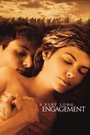 A Very Long Engagement (2004) Film Online Subtitrat