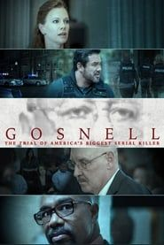 Gosnell: The Trial of America's Biggest Serial Killer (2018) Film Online Subtitrat