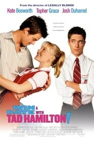 Win a Date with Tad Hamilton! (2004) Film Online Subtitrat