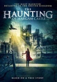 The Haunting of Margam Castle (2020) Film Online Subtitrat