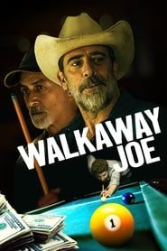 Walkaway Joe (2020) Film Online Subtitrat