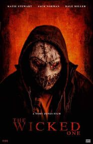 The Wicked One (2017) Film Online Subtitrat