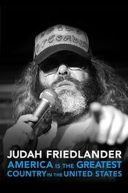 Judah Friedlander: America Is the Greatest Country in the United States (2017) Film Online Subtitrat