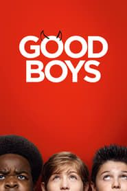 Good Boys (2019) Film Online Subtitrat