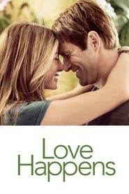 Love Happens (2009) Film Online Subtitrat