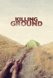 Killing Ground (2017) Film Online Subtitrat