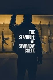 The Standoff at Sparrow Creek (2019) Film Online Subtitrat
