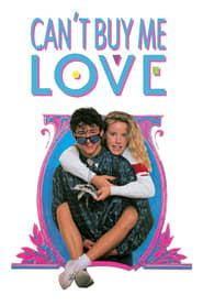 Can't Buy Me Love (1987) Film Online Subtitrat