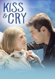 Kiss and Cry (2017) Film Online Subtitrat