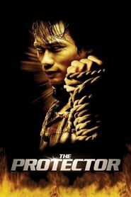 The Protector (2005) Film Online Subtitrat