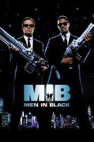 Men in Black (1997)