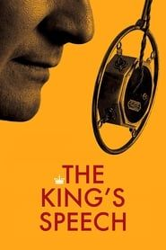 The King's Speech (2010) Film Online Subtitrat