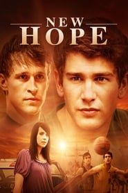New Hope (2012) Film Online Subtitrat