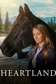 Heartland Season 14 Episode 7