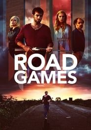 Road Games (2015) Film Online Subtitrat