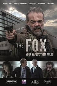 The Fox (2017) Film Online Subtitrat