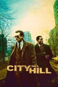 City on a Hill Season 2 Episode 7