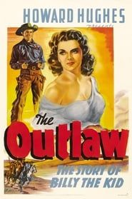 The Outlaw (1946) Film Online Subtitrat
