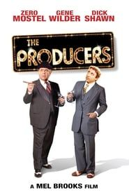 The Producers (1967) Film Online Subtitrat