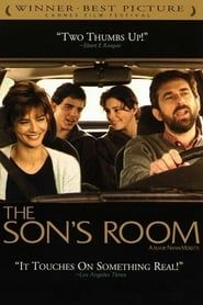 The Son's Room (2001) Film Online Subtitrat