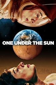 One Under the Sun (2017) Film Online Subtitrat