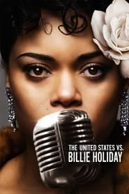 The United States vs. Billie Holiday (2021) Film Online Subtitrat
